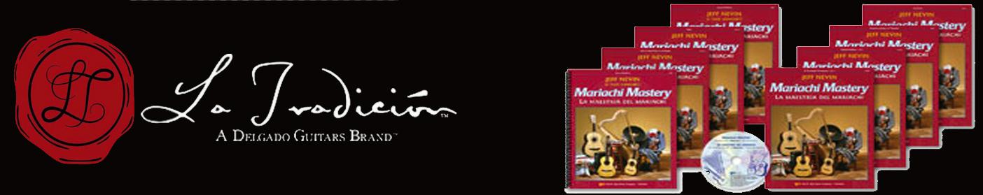 banner-mariachi-mastery.jpg