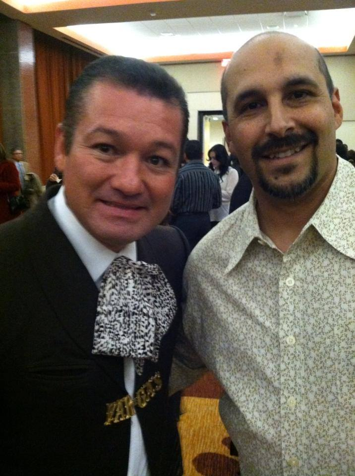 jose-pep-martinez-jr-mariachi-vargas.jpg