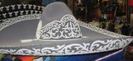 Sombreros Estilo Fino