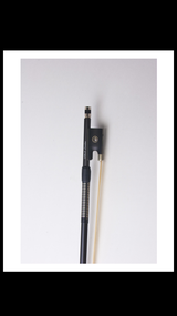 P&H Glass Fiber Violin Bow