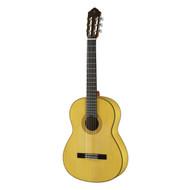 Yamaha CG172SF Classical Guitar