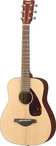 Yamaha JR2 3/4 Folk Acoustic Guitar