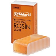 D´Addario Natural Light Rosin