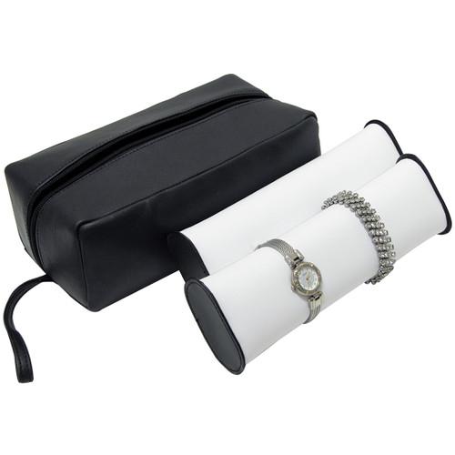 Bracelet/Watch Carrying Case