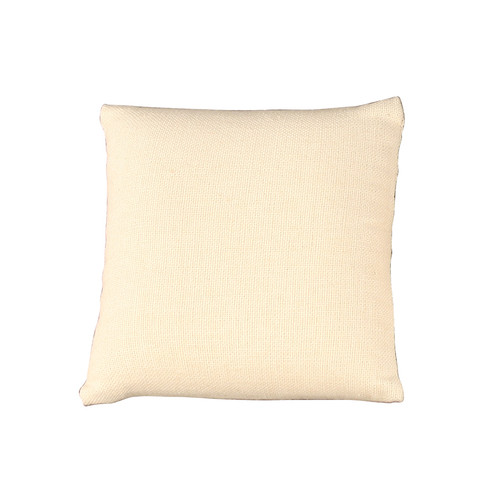 """Bracelet/Watch Pillow , 5"""" x 5"""", Choose from various color"""