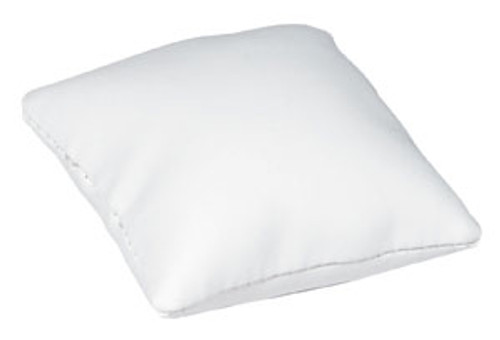 """Display Pillow, 3"""" x 3"""", Choose from various color"""