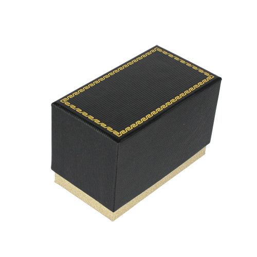 "Bangle Box,3 7/8"" x 2 1/8"" x 2 1/2""H,(Choose from various color)"