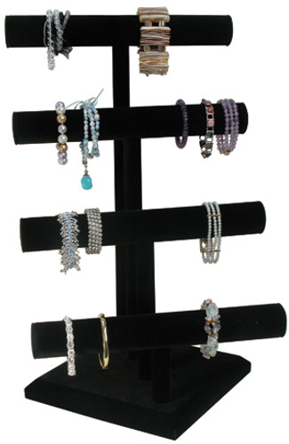 """T-Bar, 12"""" x 19 3/4""""H,(Choose from various Color)"""