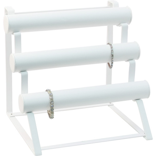 """T-Bar, 12 1/8"""" x 9 1/2"""" x 10 3/4""""H, Choose from various Color"""