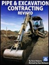 Pipe & Excavation Contracting