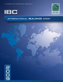 2009 International Building Code