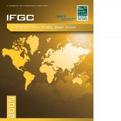 2009 International Fuel & Gas Code