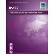 2009 International Mechanical Code