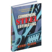 Commercial Steel Estimating A Comprehensive Guide to Mastering the Basics