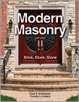 Modern Masonry - Brick, Block, Stone 8th Edition