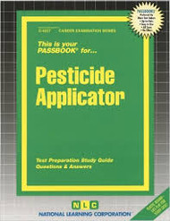 Pesticide Applicator