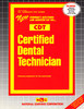 Certified Dental Technician(Direct ship from PASSBOOKS via USPS)
