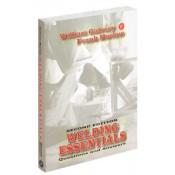 Welding Essentials, Second Edition