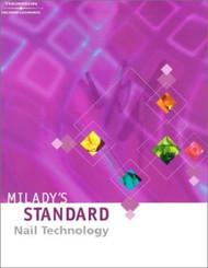 Milady's Standard Nail Technology 2007