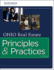 Ohio Real Estate Principles & Practices (11th Edition)