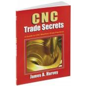 CNC Trade Secrets