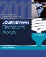Journeyman Electrician's Review