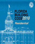 2010 Florida Building Code - Residential