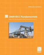 2009 International Energy Conservation Code Fundamentals Workbook