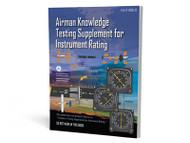 Instrument Rating (CT-8080-3F)