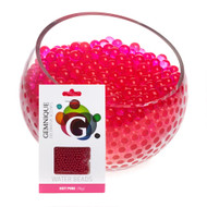 Water Beads - Hot Pink