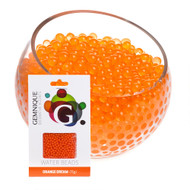 Water Beads - Orange Dream