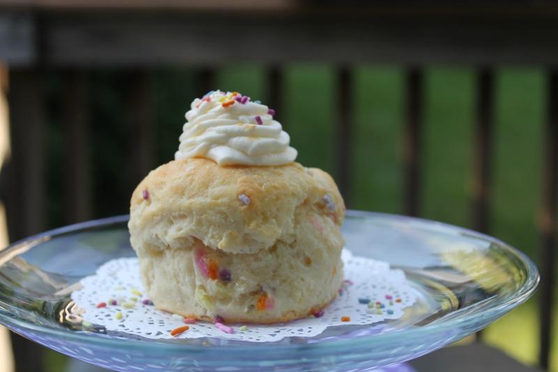 birthday-biscuit-website.jpg