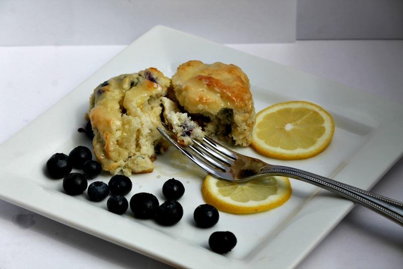 blueberry-lemon-website.jpg