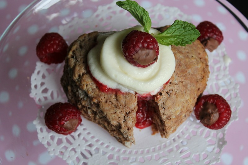 chocolate-raspberry-website.jpg