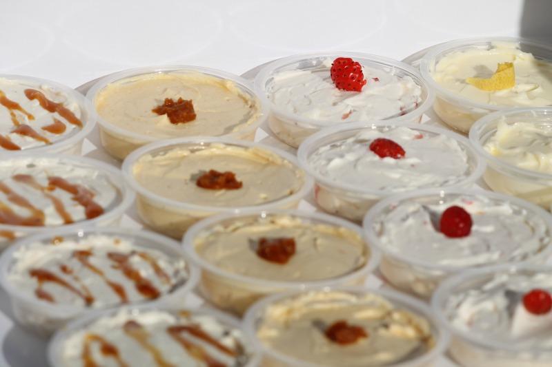 gourmet-butter-line-website.jpg