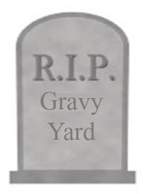 grave-yard.jpg