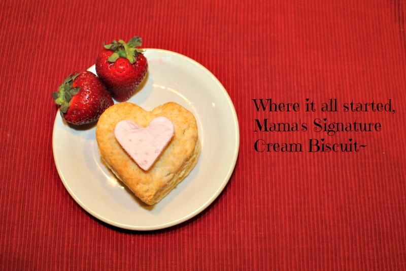 mama-signature-website2.jpg
