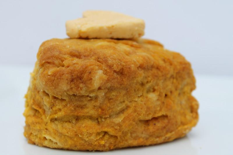 pumpkin-apple-curry-website.jpg