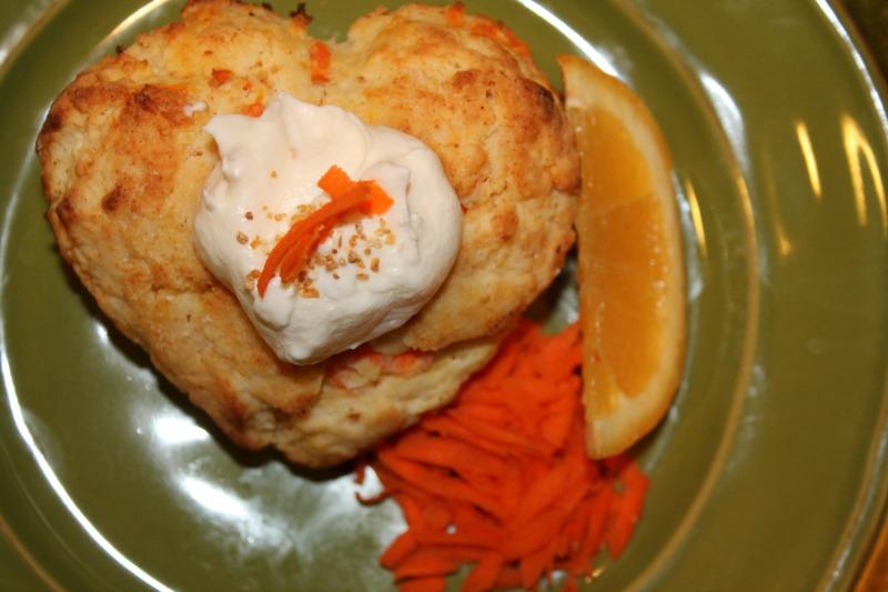 spiced-carrot-website.jpg