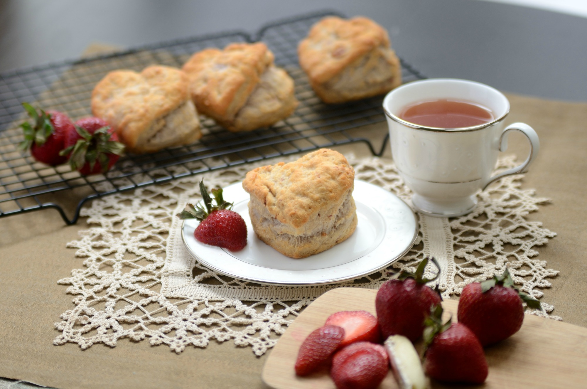 strawberry-brie.-website-2.jpg