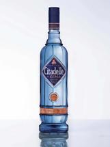 Citadelle Classic Gin