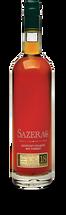 Sazerac 18 year Old Single Barrel Kentucky Straight Bourbon Whiskey