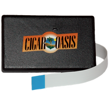 Cigar Oasis Wi-Fi Attachment Module