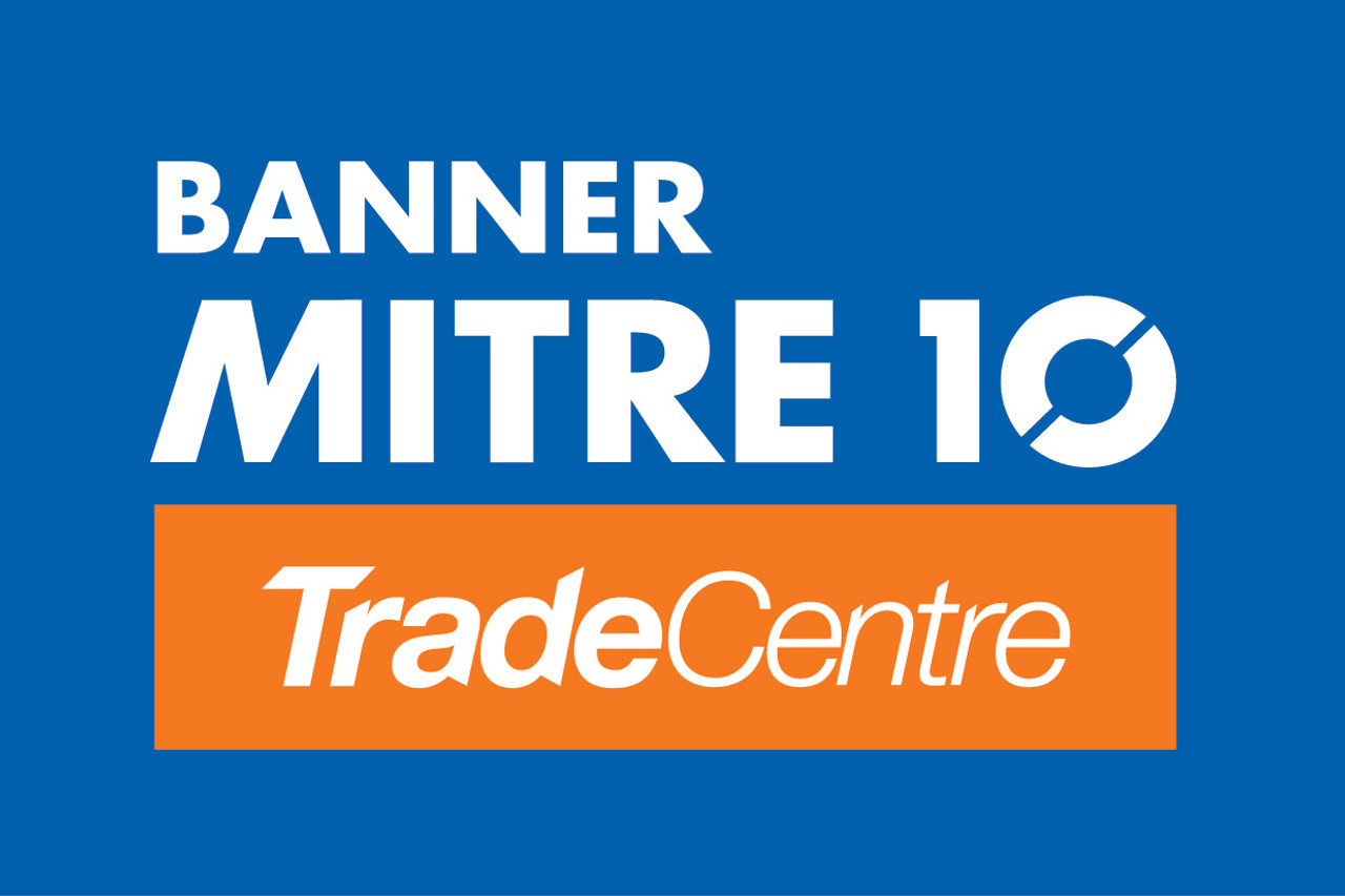 product enquiry banner mitre 10