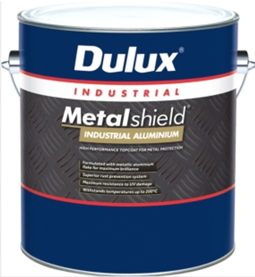 Metalshield Premium Deep Ocean Part 71