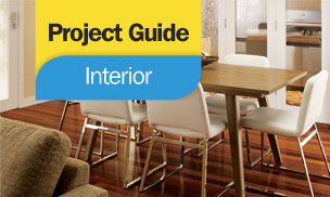cabots-interior-products-project-guide.jpeg