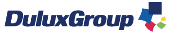 dulux-group.png