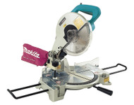 Mitre saw 255mm 1650w ls1040 makita