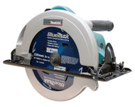 Circular saw 235mm 2000w n5900b-2 b/blade makita