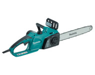 Chainsaw electric 1800w 400mm makita